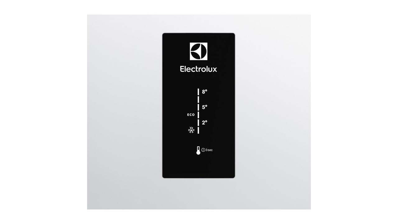 Electrolux EN3790MOX