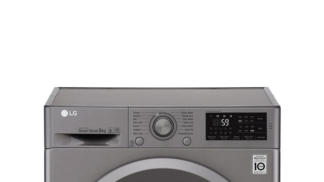 LG F4J5TN7S