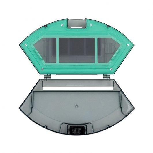 Netbot S15