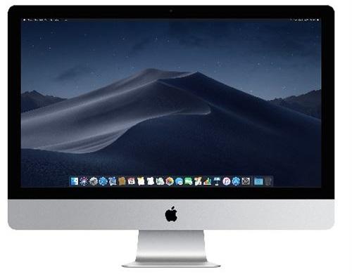iMac Pantalla Retina 5K