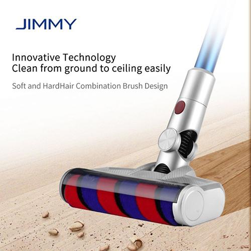 JIMMY JV83