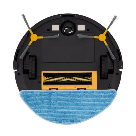 Netbot S14