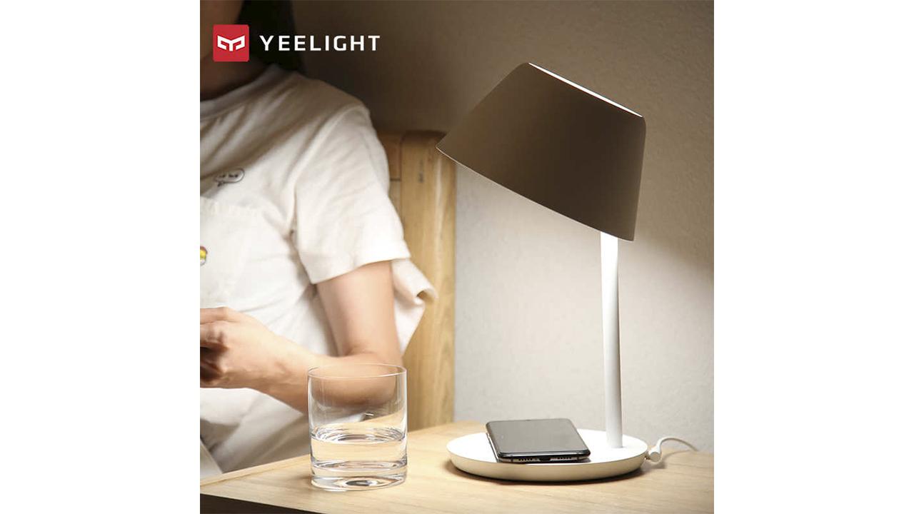 Yeelight YLCT03YL
