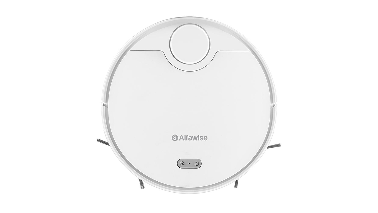 Alfawise V10 Max