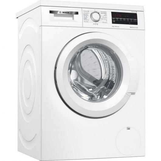 Bosch WUQ28467ES