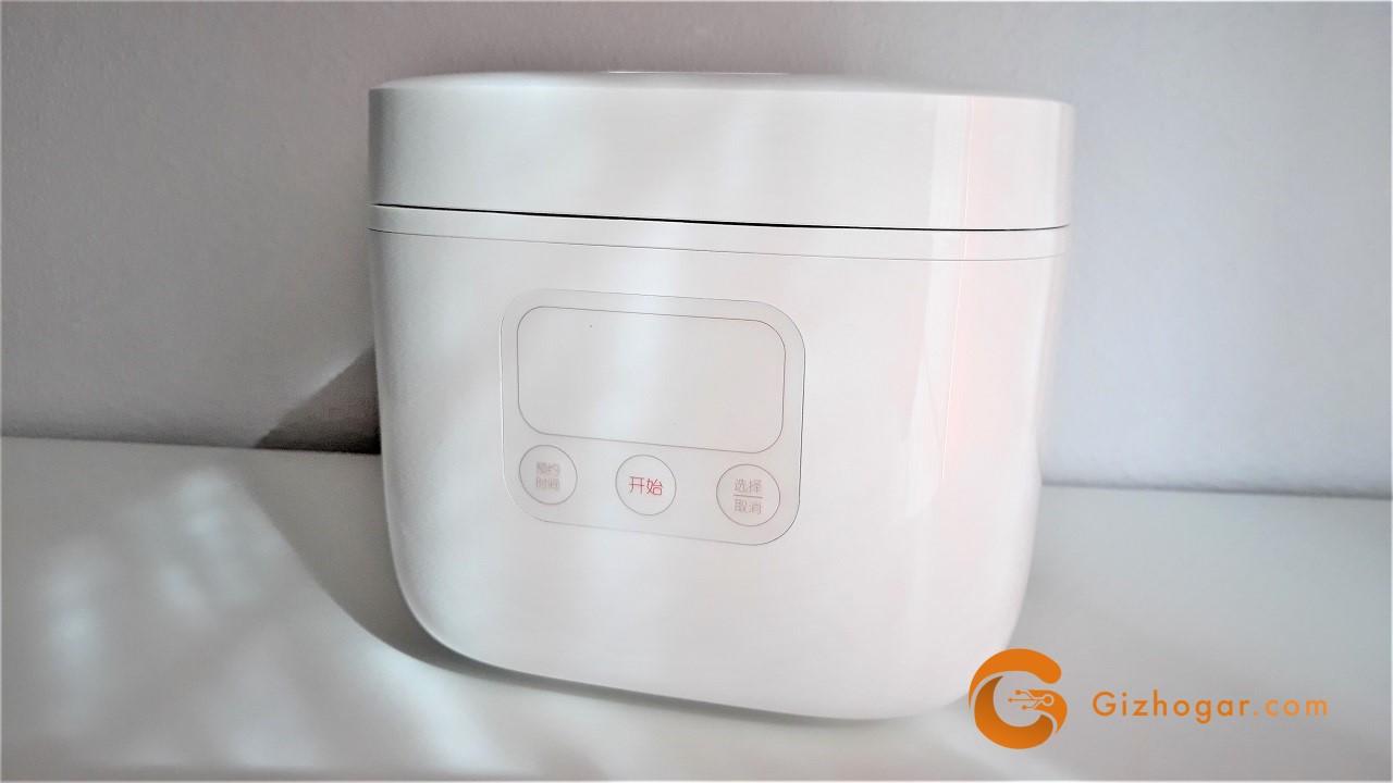 Xiaomi Rice Cooker