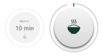 nueva actualización de software para thermomix tm6