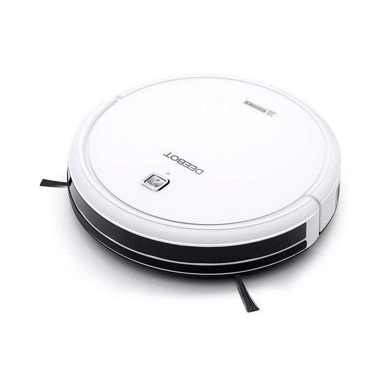 Ecovacs Deebot N79W, batería