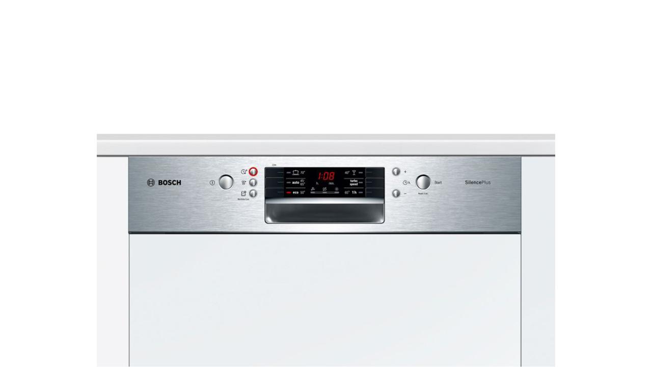 Bosch SMI46MS01E