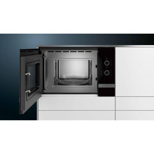 Siemens BF520LMR0
