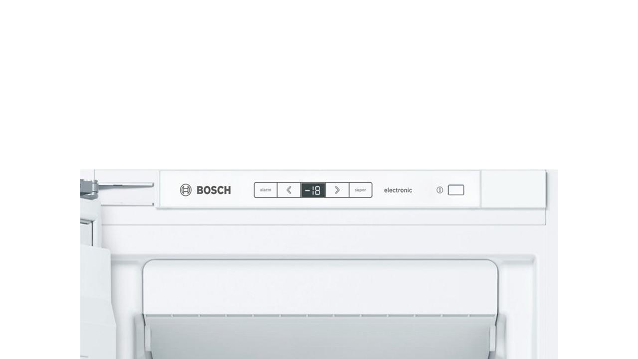 Bosch GIN81AE30