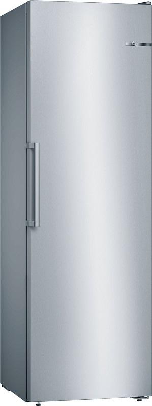 Bosch GSN36VI3P, aspecto