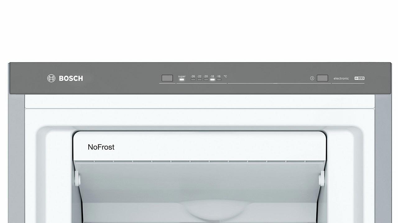 Bosch GSN36VI3P