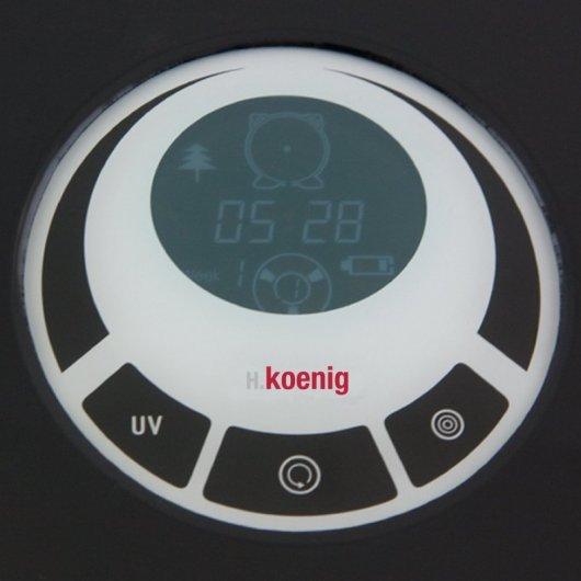 HKoenig SWR22B