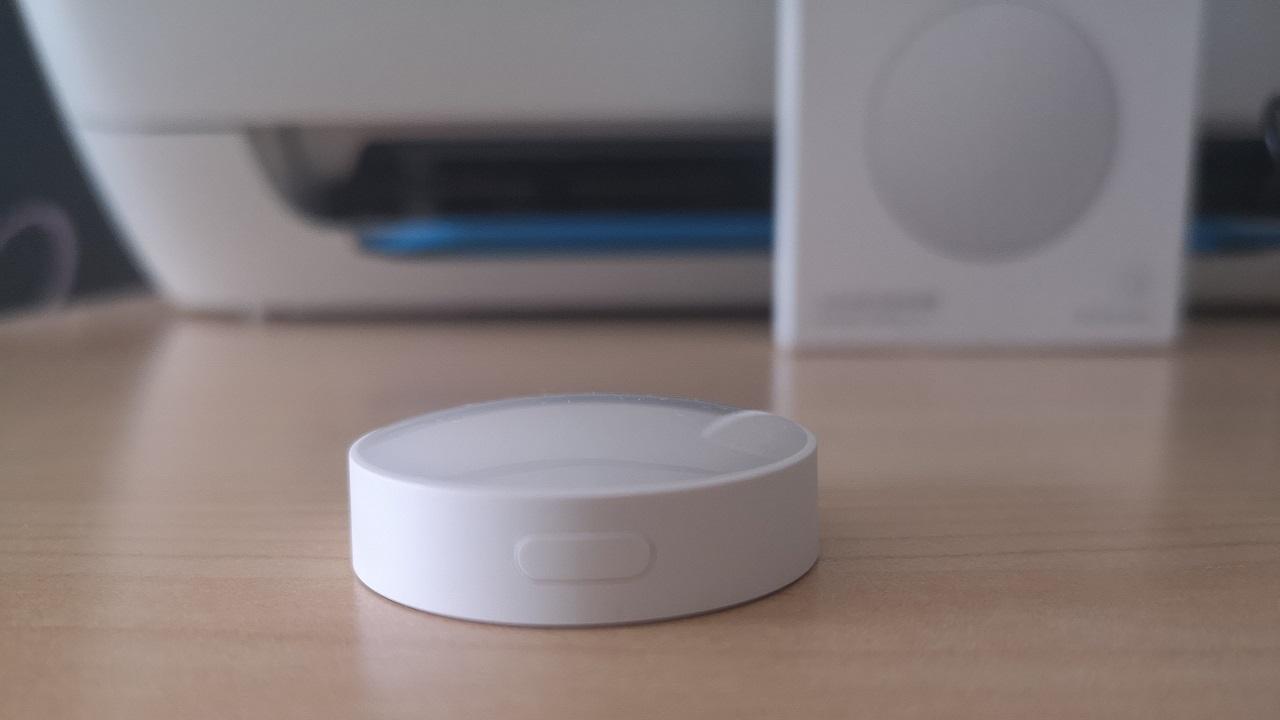 Mijia Light Sensor