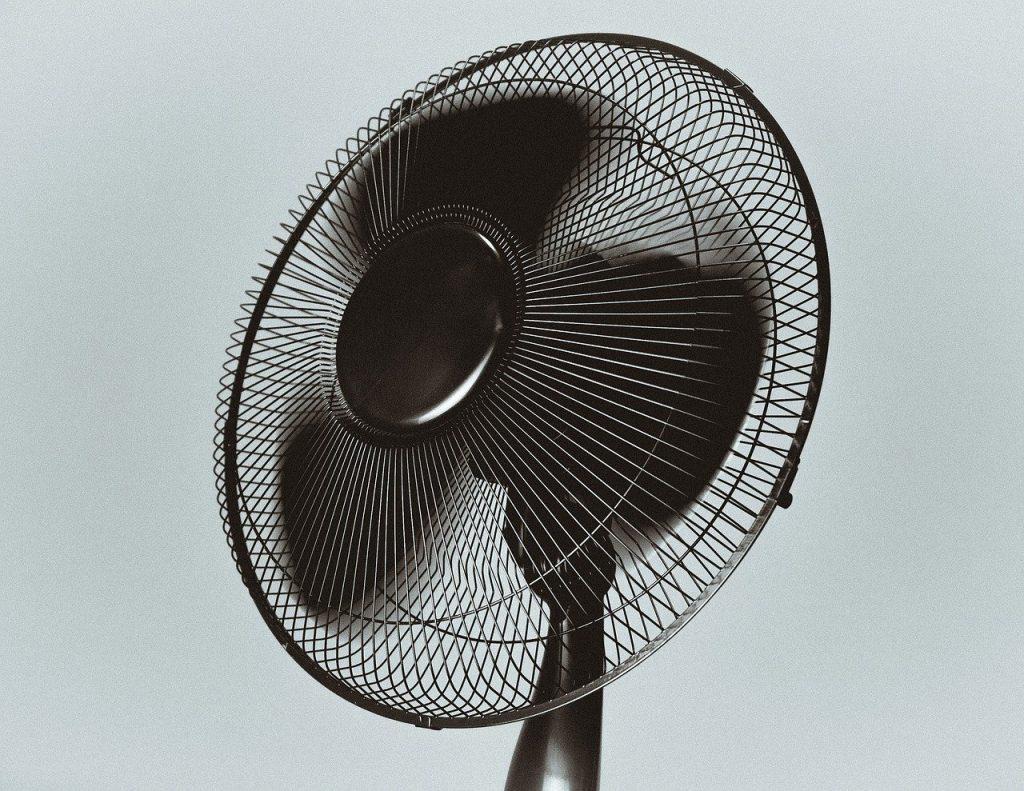 Ahorrar en la climatización