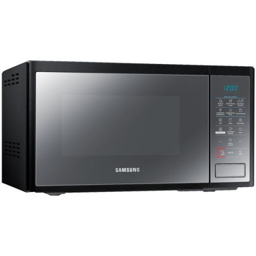 Samsung MG23J5133AM/EC