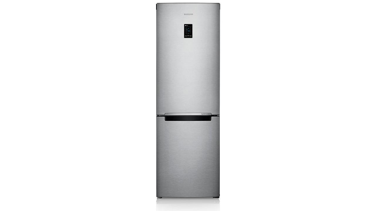 Samsung RB31HER2CSA