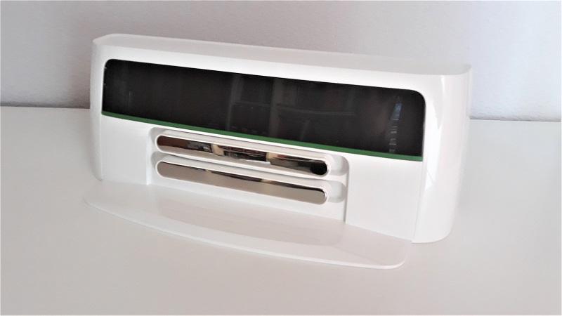 Kobold VR300