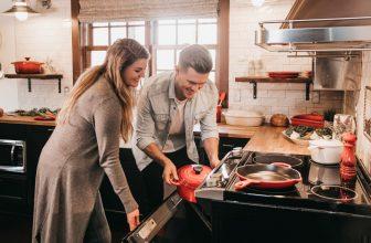 Cocinar sin aceite portada
