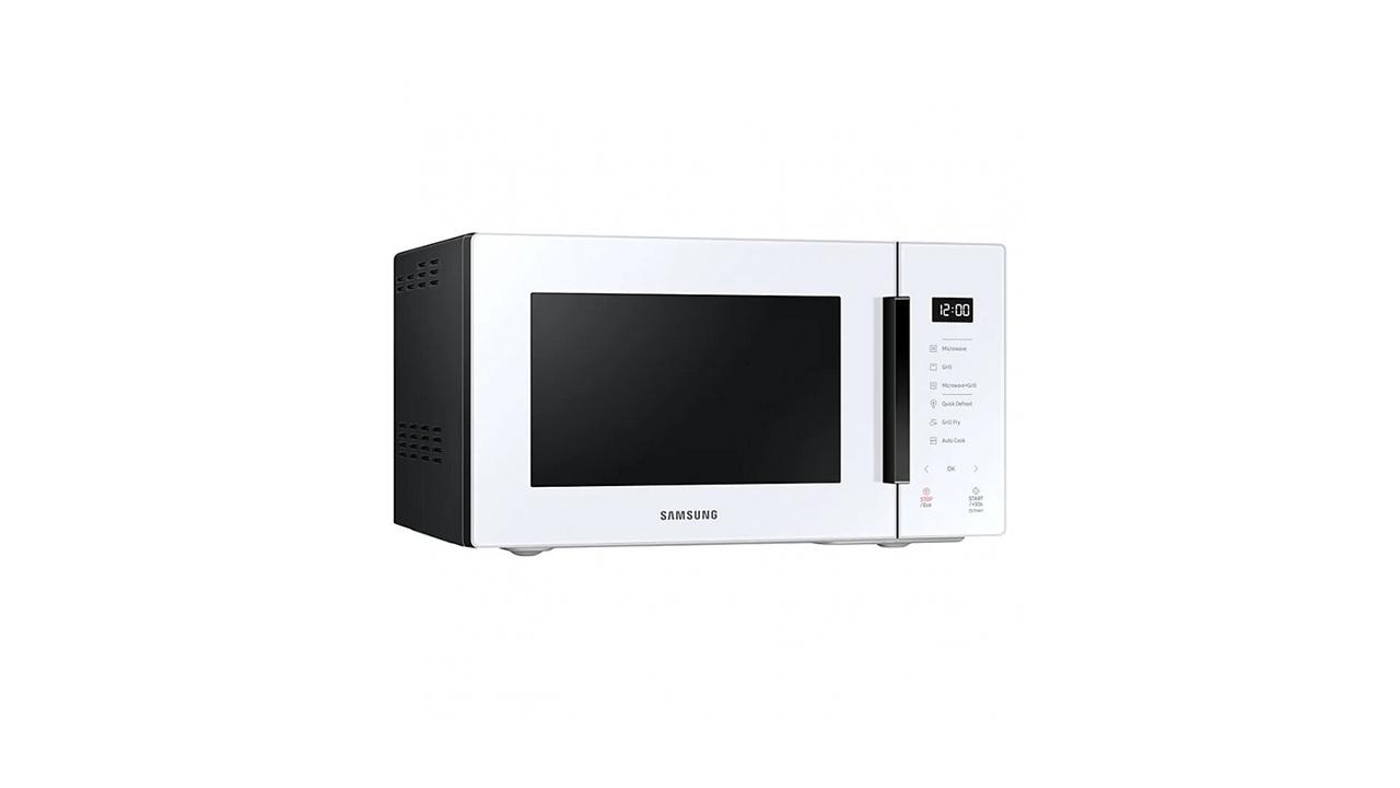 Samsung MG23T5018CW/EC