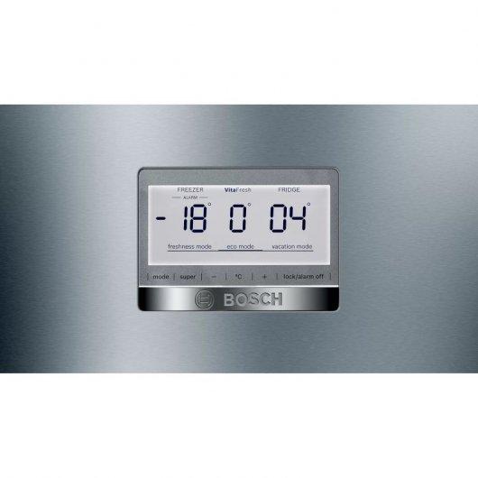 Bosch KGF39PIDP