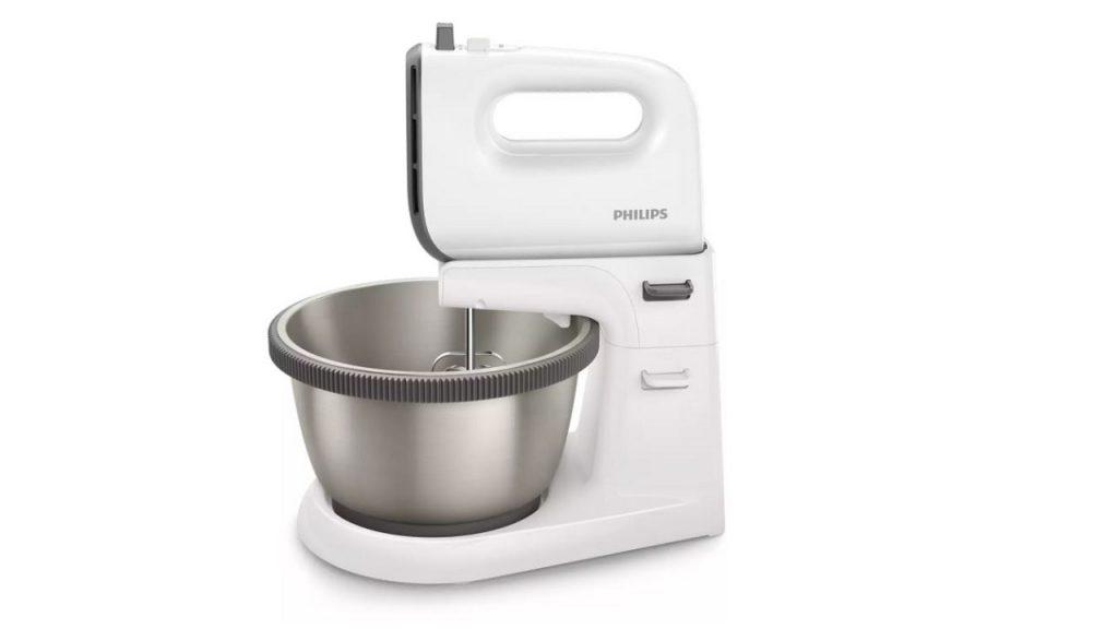 Philips HR375000
