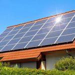 Porque la energía solar fotovoltaica es el presente y no el futuro
