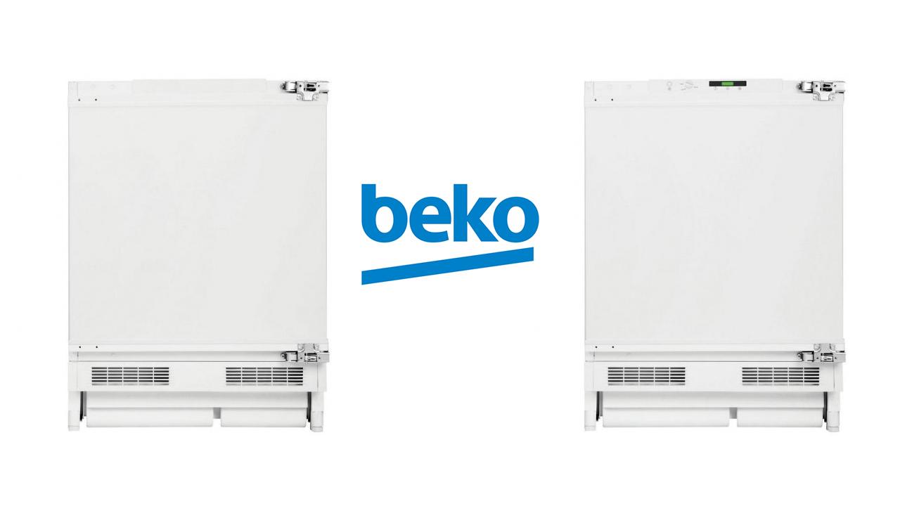 Beko BU1103N