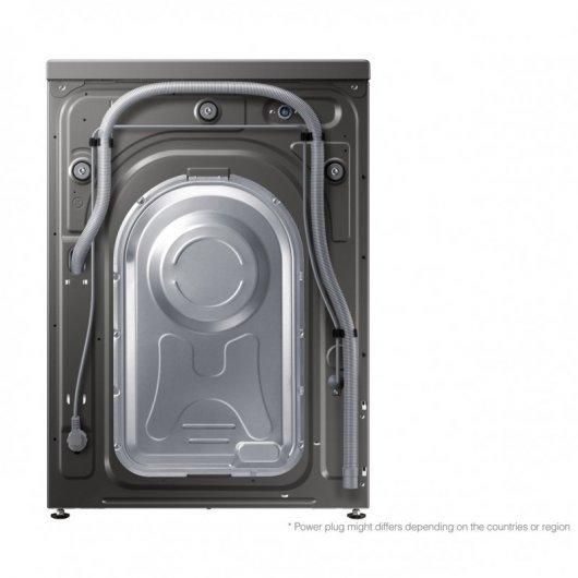 Samsung WW90TA046AX