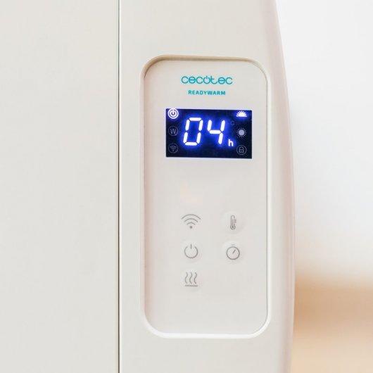 Cecotec Ready Warm 1200