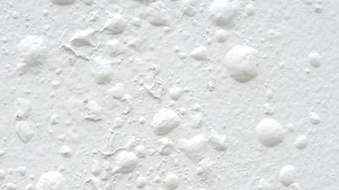 Reparación de fachadas - Humedad y filtraciones