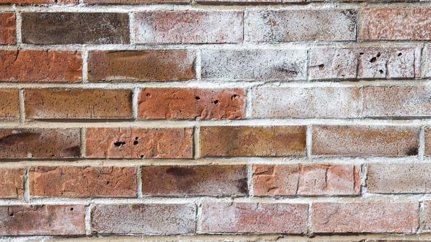Reparación de fachadas - Salitre