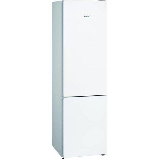 Siemens KG39NVWEC