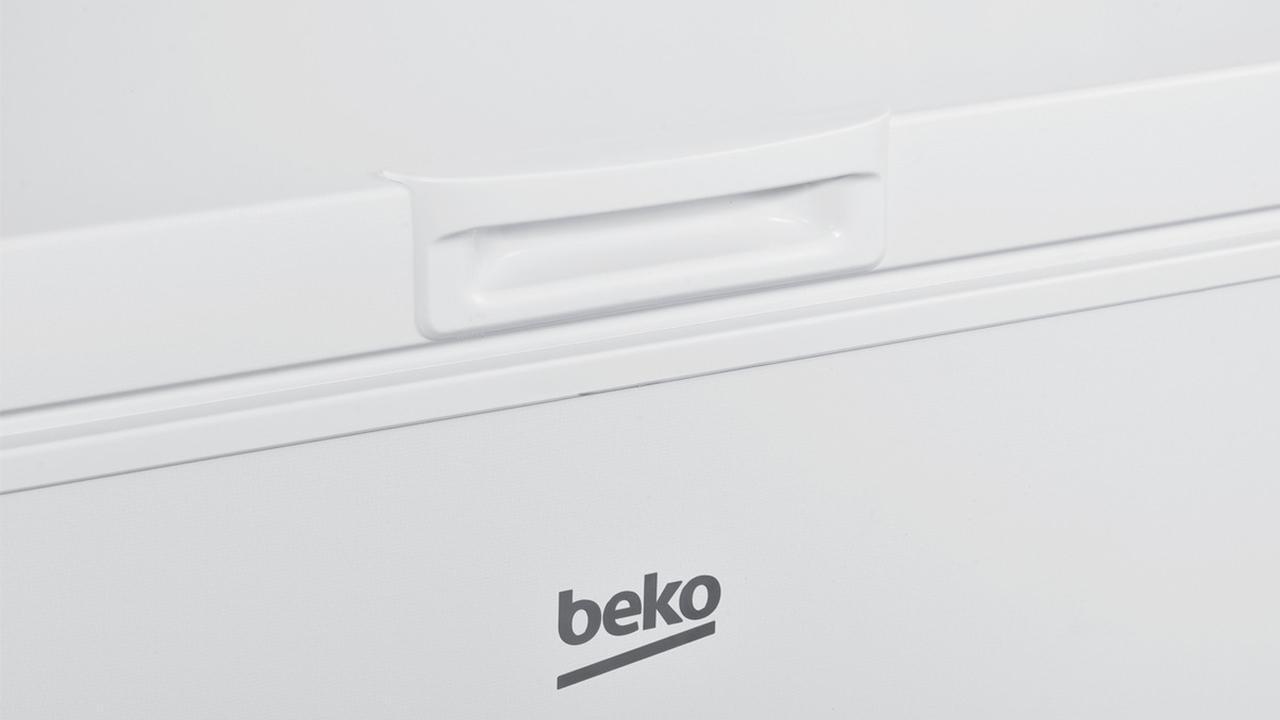 Beko CF200WN