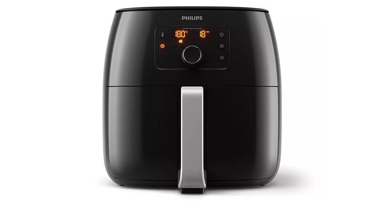 Philips Airfryer XXL