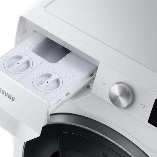 Samsung WW90T684DLE/S3