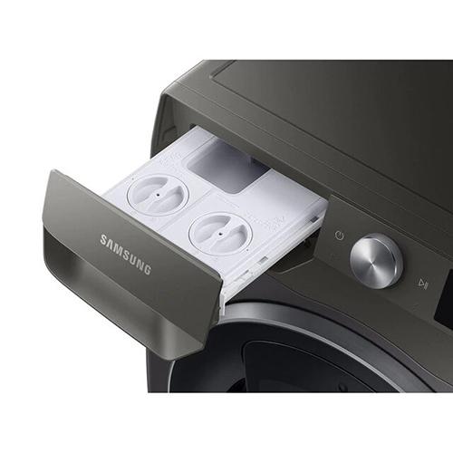 Samsung WW90T684DLN/S3