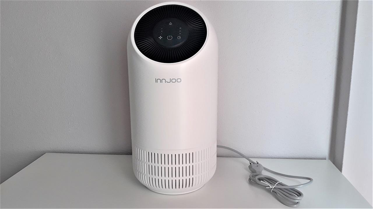 InnJoo Purifier One