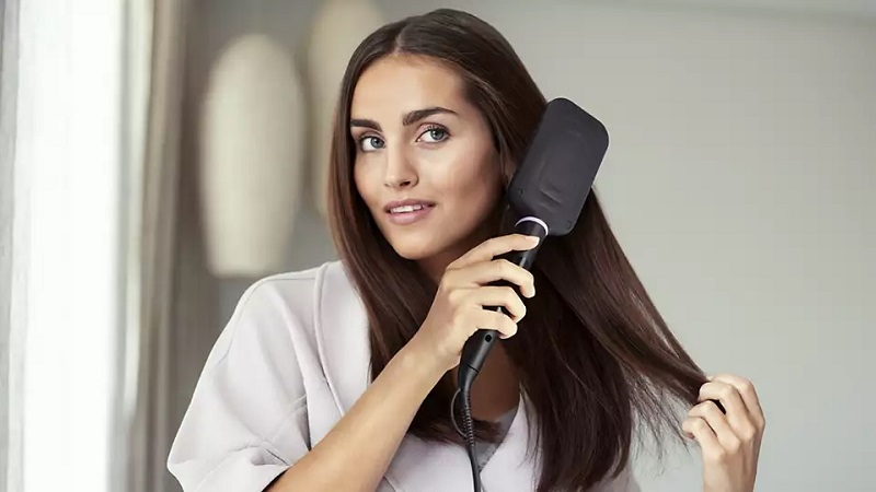 Philips StyleCare Essential