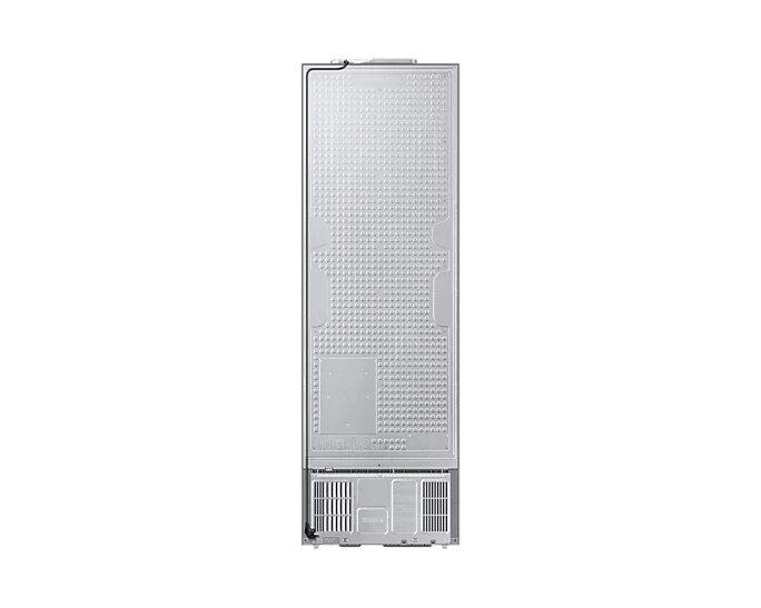Samsung RB34T602DSA