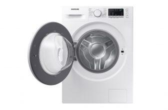 Samsung WD80T4046EE