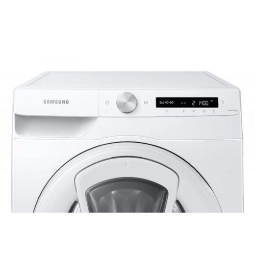 Samsung WW90T554DTW/S3