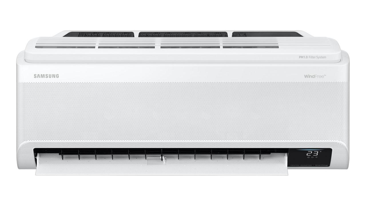Samsung WindFree Pure 1.0