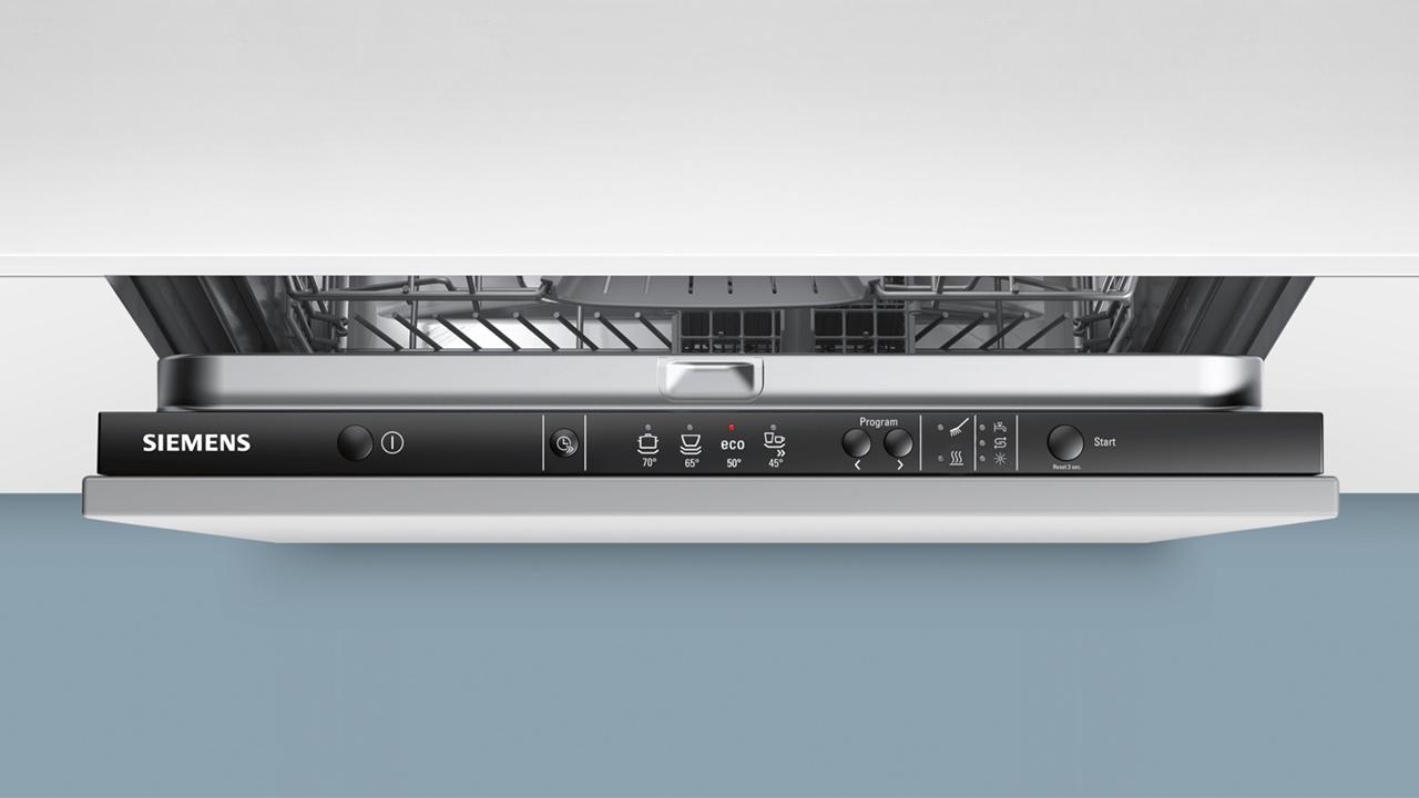 Siemens SN64D002EU