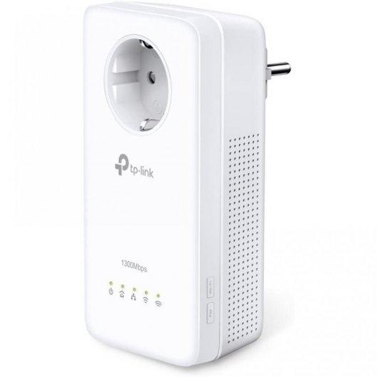 TP-Link TL-WPA8630P