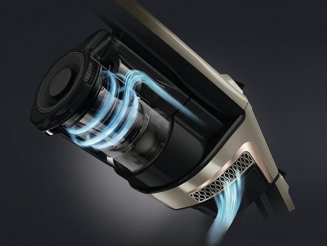TriFlex HX1 Power