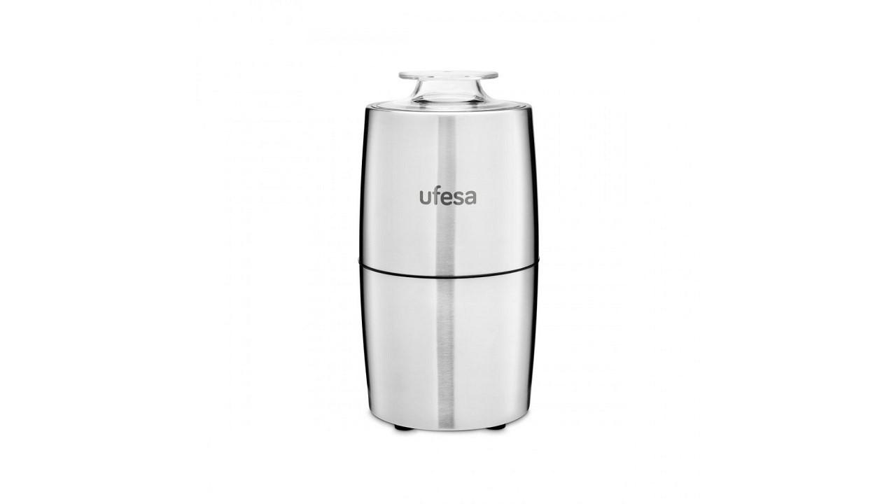 UFESA MC0470