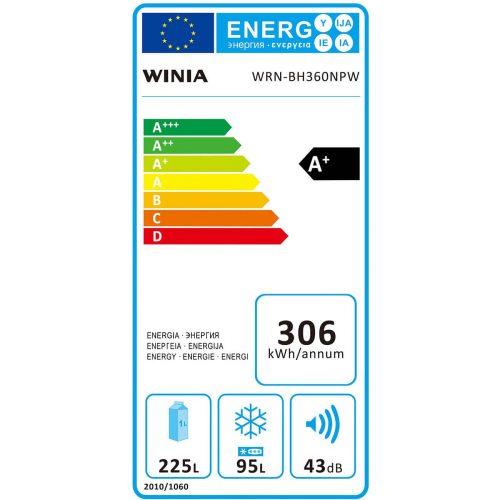 Winia WRN-BH360NPW