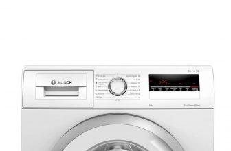 Bosch WAN24265ES